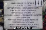 Padova 2010 23102010603