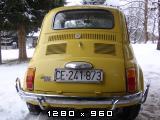 Moj Fiat 500 - Page 2 P1241010