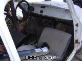 Nova makina pri hiši :) Zastava 750 LC Slike11p2231289