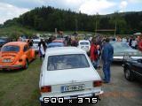 Prvomajsko srečanje v Tuštanju pri Moravčah Slike11dscn0285