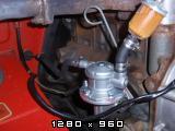 Mini servis P4211734