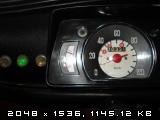 merilec temperature vode Dsc03165