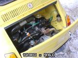Moj Fiat 500 - Page 2 P1241022