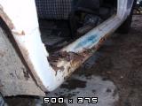 Nova makina pri hiši :) Zastava 750 LC Slike11p2231286
