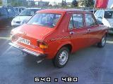 ZASTAVA 101 CONFORT 1980 Zastava-101-confort-570-