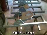 Cokli za fička 06032010290