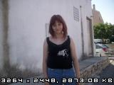 Anja Nala-na-morju-111