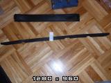 Obnova mojega fička Zastava 750-Reklc - Page 2 P3281595