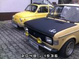Moj Fiat 500 - Page 2 20032010341
