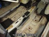 Obnova zastave 750s letnik 1977 Dsc00320-
