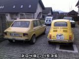 Moj Fiat 500 - Page 2 20032010337
