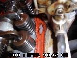 Spustilo tesnilo na pokrovu ventilov Slike11p9220695