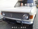 Lepotica, letnik 1973 2011-10-18-173648