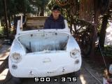 Nova makina pri hiši :) Zastava 750 LC Slike11p2271338