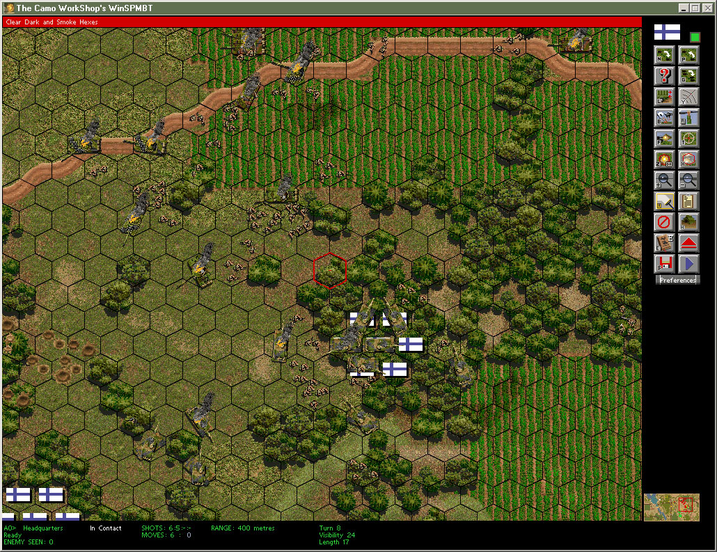 WinSPWW2 & WinSPMBT Screen_8