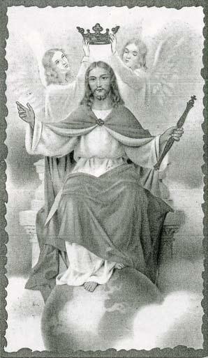 Le sédévacantisme est une erreur et un péché grave : Anti-papes... Jesus