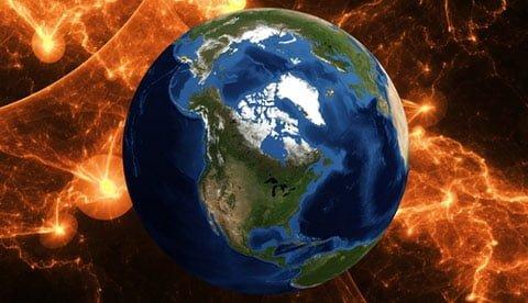 Solar Storm Is Heading Towards Earth Solar-storm2