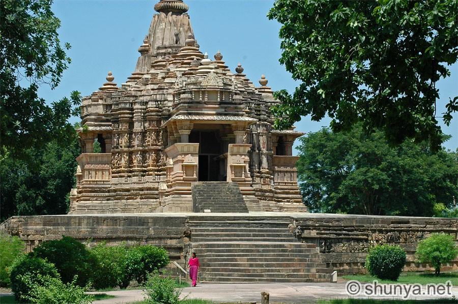 Индиjско ваjарство ChitraguptaTemple34