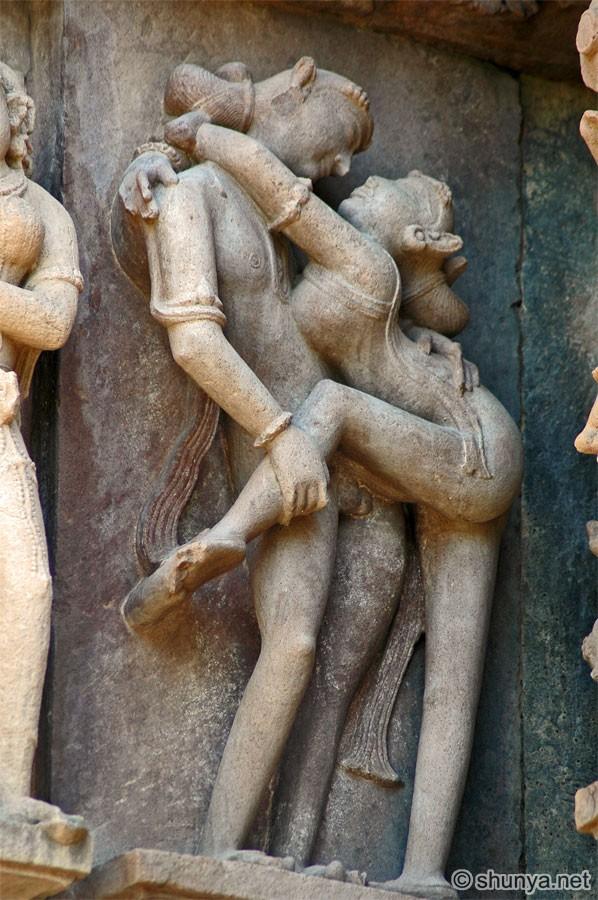 Индиjско ваjарство KandariyaMahadev27