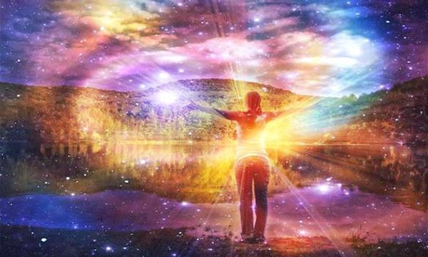 El Libro de los Espíritus de Allan Kardec Espiritualidad-y-Automaestr%C3%ADa-Mensaje-para-el-coraz%C3%B3n