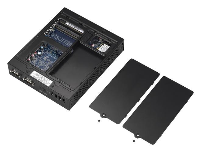 Mini Computer D061f50ea3
