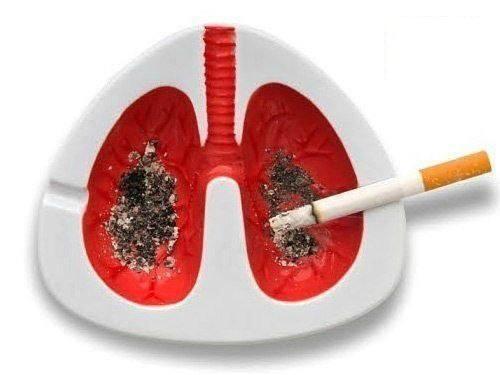 صوره طفاية للسجائر بشكل طبي Shof_e0d7a22743e0a93