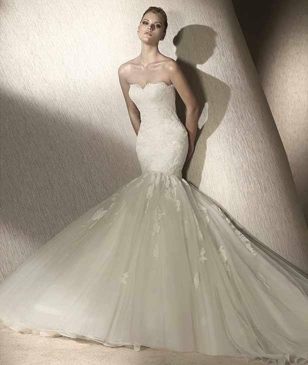 فساتين زفاف روووعة4 Shof_fe345c86e1dd5a2