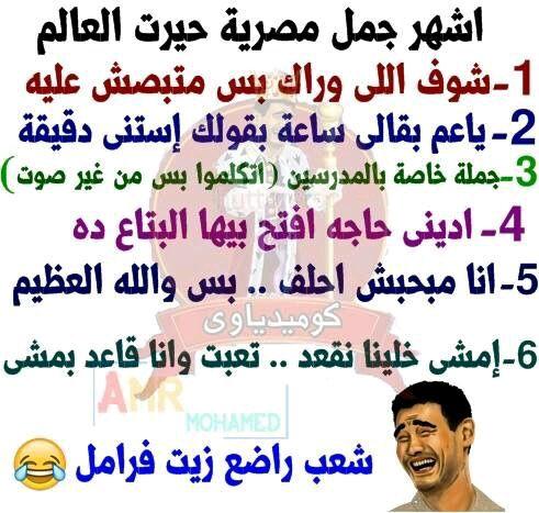 صور نكت مصرية مضحكة Shof_1e52d2b177276cc