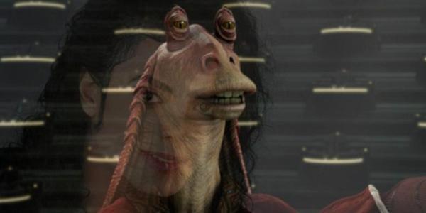 """Michael Jackson voleva interpretare Jar Jar Binks in """"Star Wars"""" Jj-600x300"""