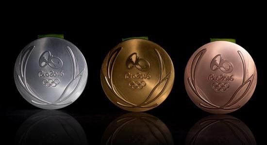 Olimpiadi a Rio Rio-2016-medaglie-olimpiadi-rio-de-janeiro-550x300-550x300
