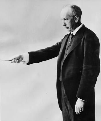 Richard Strauss Strauss_richard