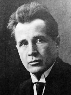Leevi Madetoja (1887-1947) Leevi_madetoja
