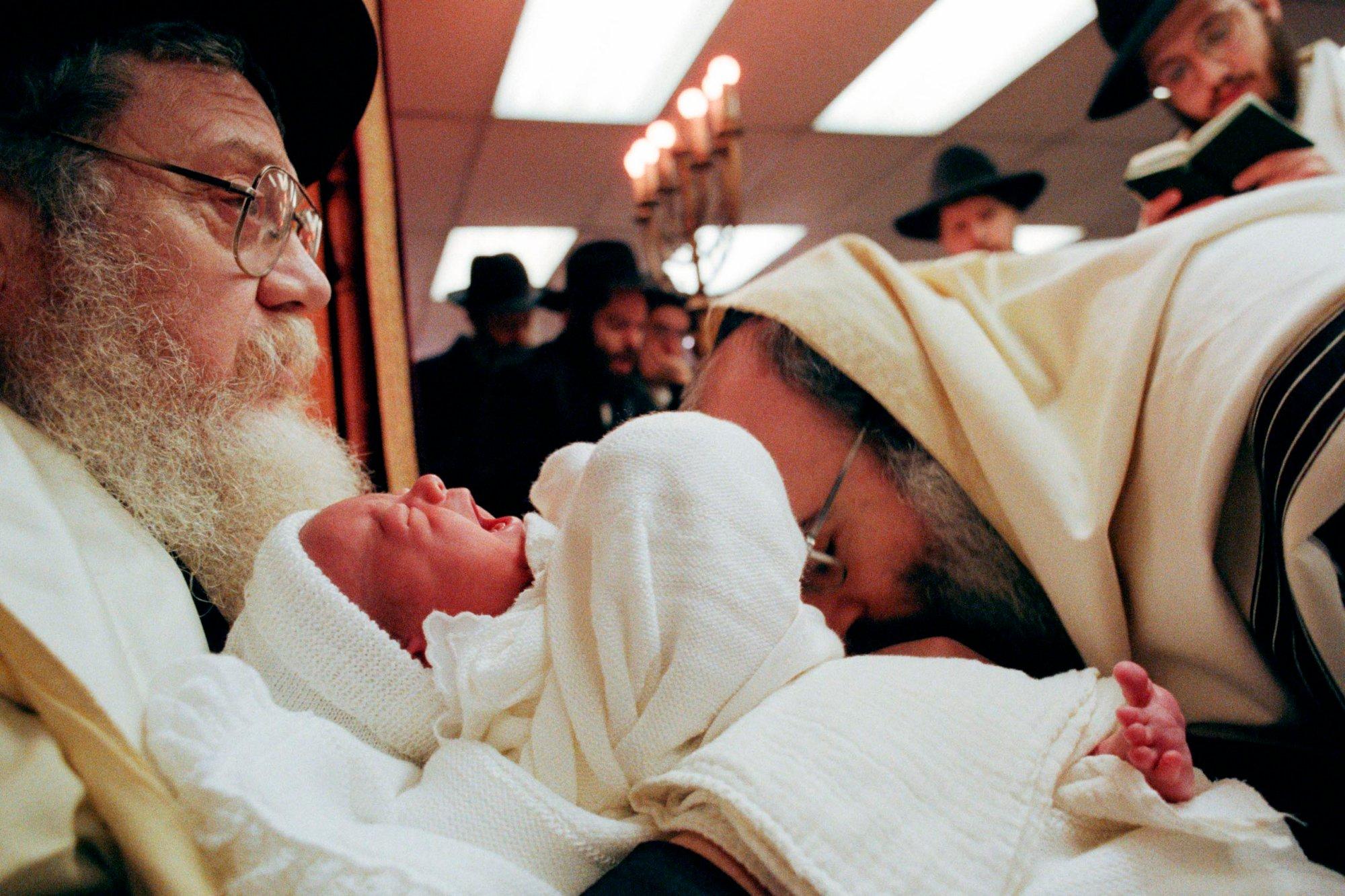 Jewish Ritual Sacrifice   1406641986927.cached