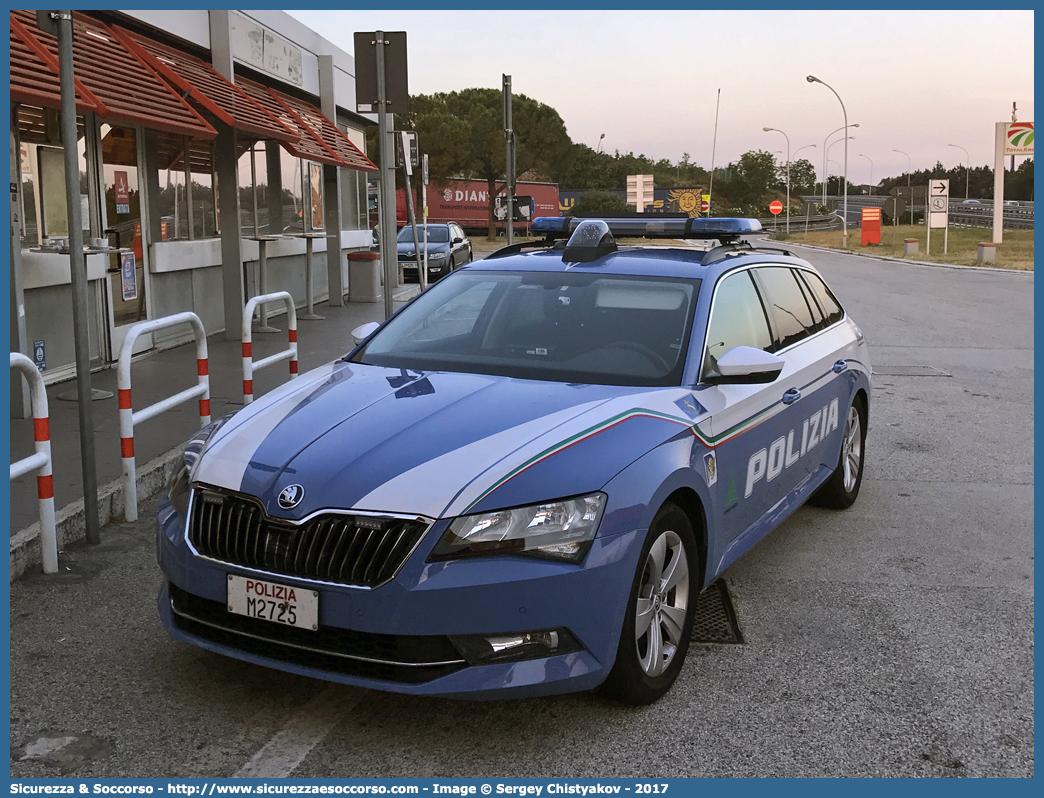 Skoda au service de la police - Page 5 Sc_ps_m2725_1