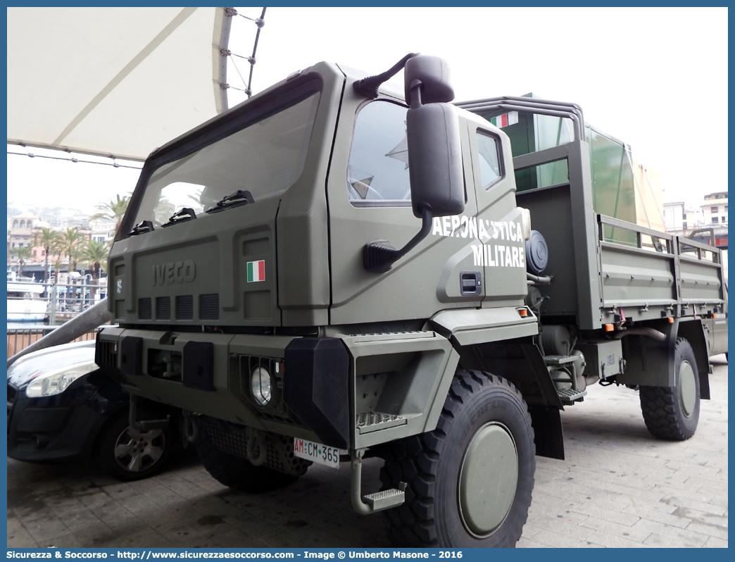 veicolo iveco militare Am_cm365_003