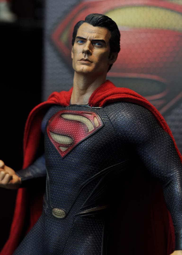 MAN OF STEEL SUPERMAN PREMIUM FORMAT FIGURE - Page 3 DSC_0006