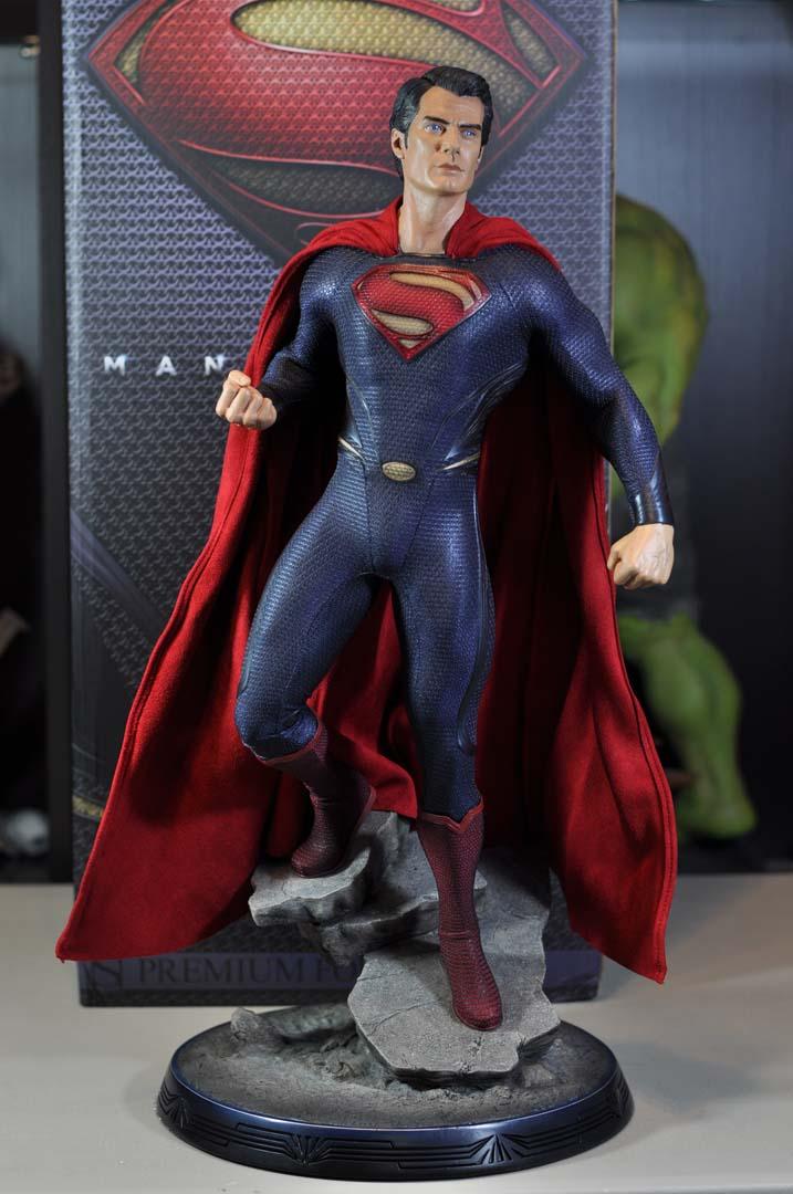 MAN OF STEEL SUPERMAN PREMIUM FORMAT FIGURE - Page 3 DSC_0031