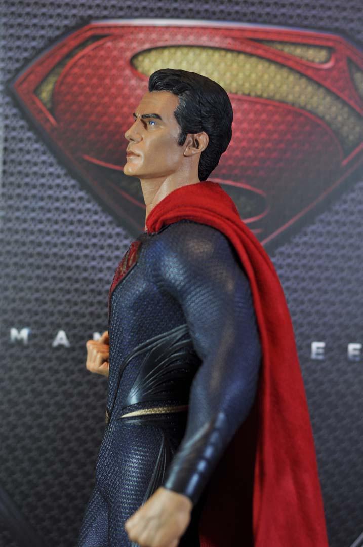 MAN OF STEEL SUPERMAN PREMIUM FORMAT FIGURE - Page 3 DSC_0036