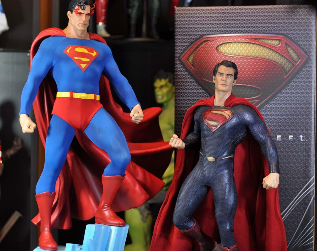 MAN OF STEEL SUPERMAN PREMIUM FORMAT FIGURE - Page 3 DSC_0045