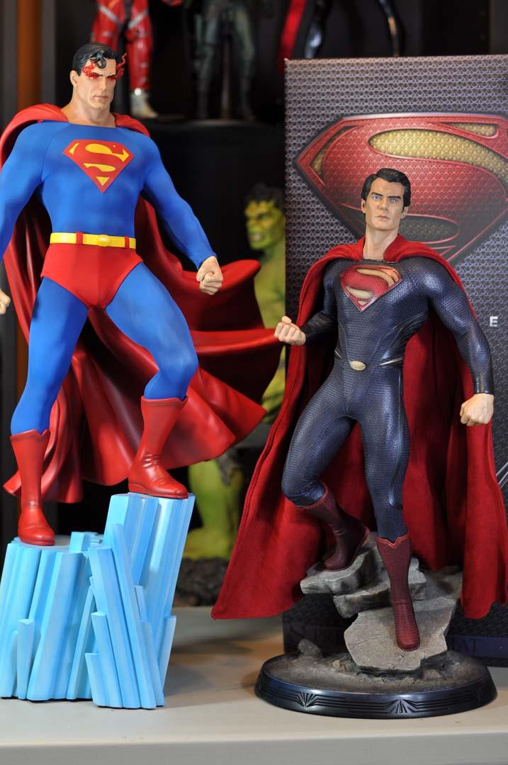 MAN OF STEEL SUPERMAN PREMIUM FORMAT FIGURE - Page 3 DSC_0046