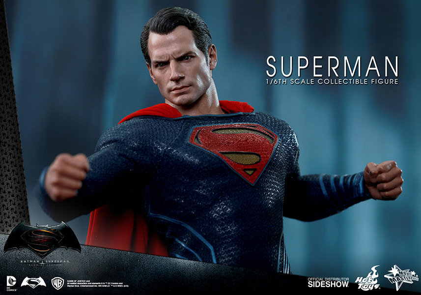 [Action Figures] Todo sobre Action Figures, Hot Toys, Sideshows - Página 8 Dc-comics-batman-special-edition-and-superman-sixth-scale-hot-toys-9026181B-08