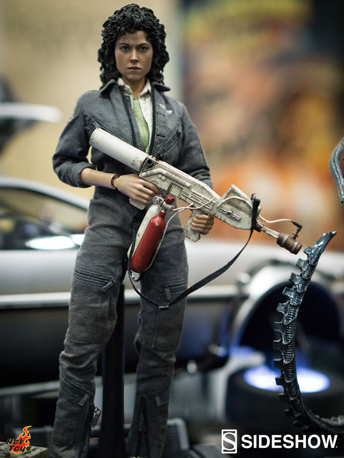 [Action Figures] Todo sobre Action Figures, Hot Toys, Sideshows - Página 7 HT16-sizzle-710-1