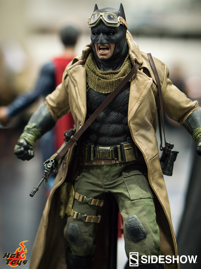 [Action Figures] Todo sobre Action Figures, Hot Toys, Sideshows - Página 7 HT16-sizzle-767-1