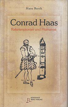 Conrad Haas (1509-1576) Conrad-haas