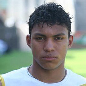 Jovenes Que prometen ser Estrellas Jefferson-Montero-real-madrid