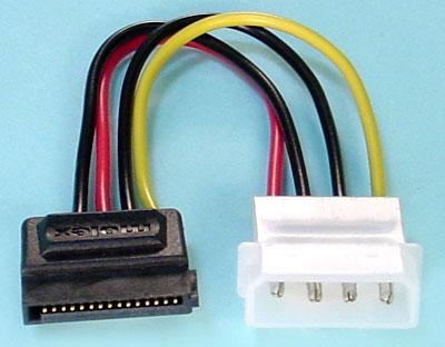 Quel Systeme de stockage de données ? - Page 2 SATA-Power-Cable-1