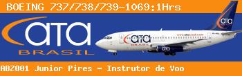 home cockpit 737-800 somente com uma cpu corei7 e pmdg ngx - Página 2 ABZ001
