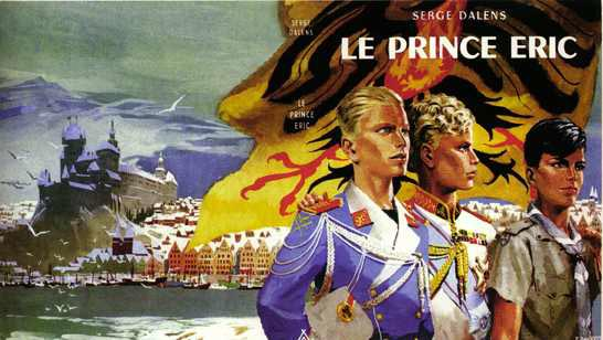 Faut-il brûler le Club des Cinq ? - Page 4 Fprin-prince-eric-a-signe-de-piste-dalens-prince-eric-pierre-joubert