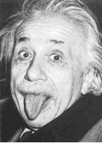 Trombinoscope général - Page 5 Einstein_langue