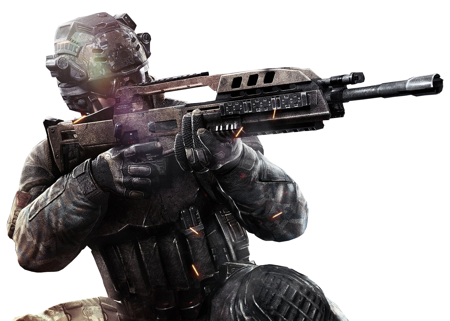 Game Render #33 [inscripciones]  Call_of_duty_black_ops_2_render_by_zebby12-SigTutorials